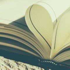 Na svetovni dan poezije (21. marec) se spominjamo