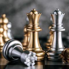 Svetovno spletno prvenstvo in Štajerska kadetska liga