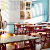Javni razpis za oddajo šolskih prostorov v najem in uporabo za šolsko leto 2021/2022