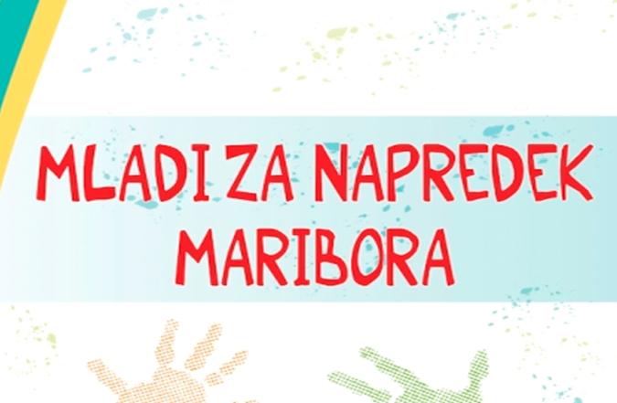 38. srečanje Mladi za napredek Maribora