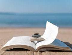 Poletno branje